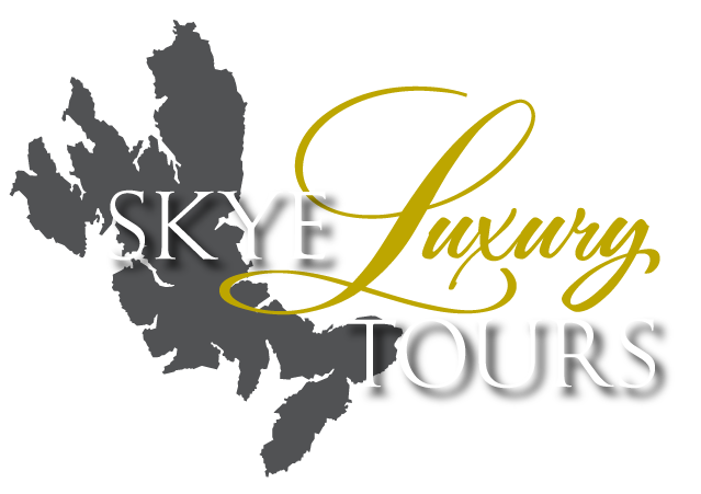 Skye Luxury Tours